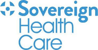 soverign health